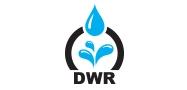 HydroBlock® Classic DWR